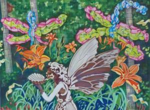 garden Fairy_edited-1